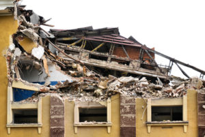 Boca Raton Insurance Claims