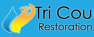 Tri County Restoration, Inc.