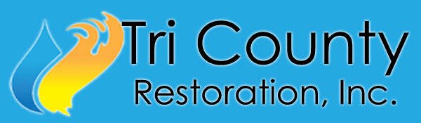 Tri County Restoration, Boca Raton Restoration Contractor